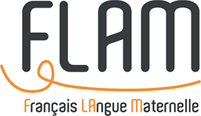Associations Français LAngue Maternelle